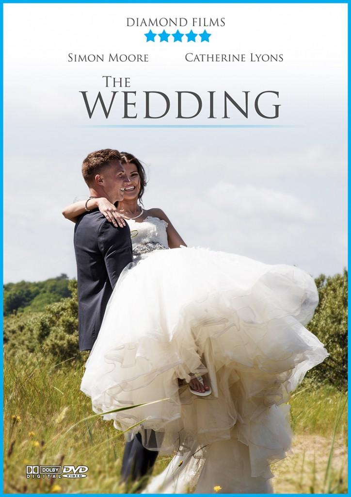 wedding-dvd