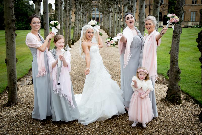 Wedding Photography Isle of Wight