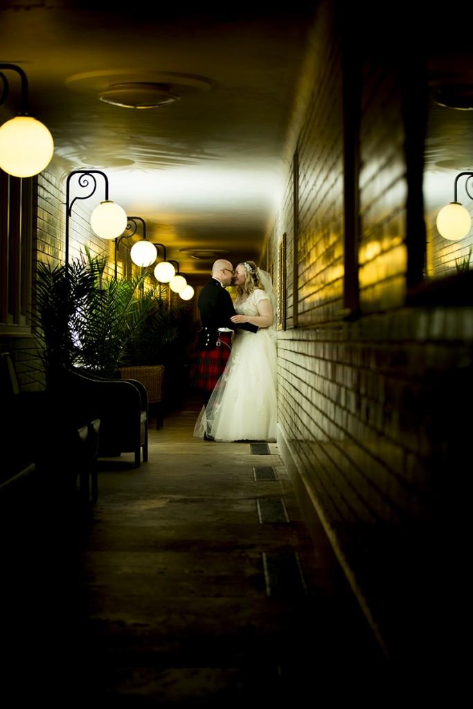 wedding-photography-isle-of-wight